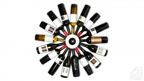 La Linda Luigi Bosca wine