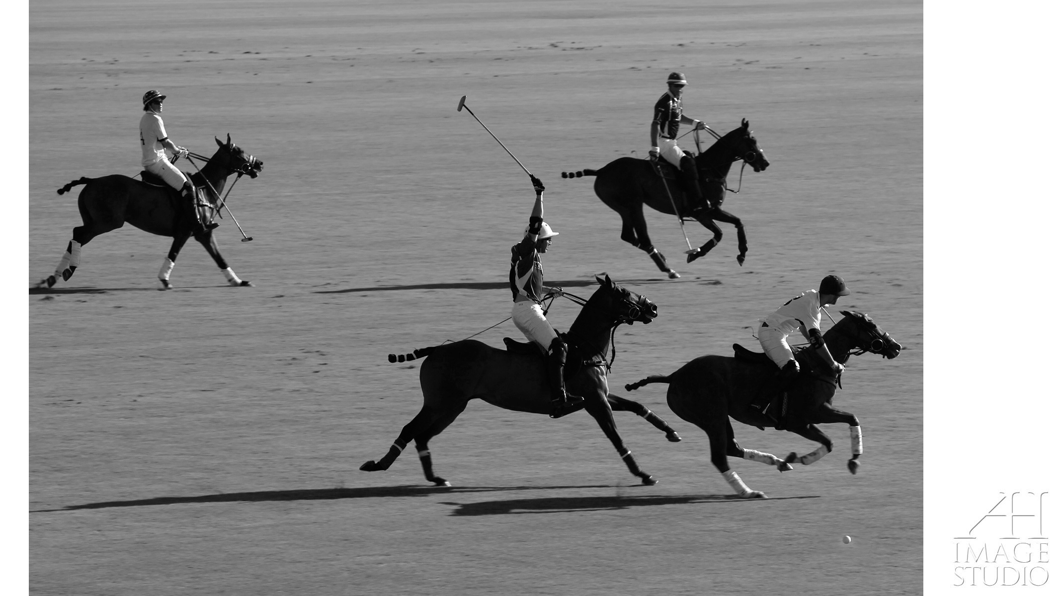 Sotogrande Spain Polo Finals 2014 sport photography